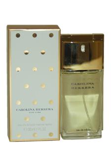 Carolina Herrera EDT Spray For Women 1 oz.