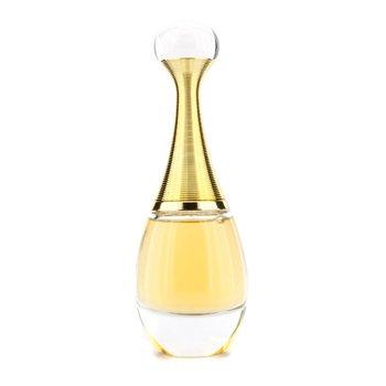 christian dior j 39 adore l 39 absolu eau de parfum absolue spray for women 2 5 oz. Black Bedroom Furniture Sets. Home Design Ideas