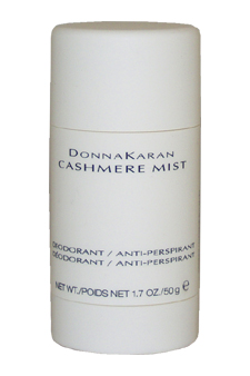 Donna Karan Cashmere Mist Deodorant Stick For Women ...