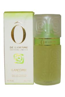 Lancome O De Lancome EDT Spray For Women 2.5 oz.
