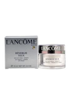Lancome Renergie Eye Cream For Unisex 0.5 oz.