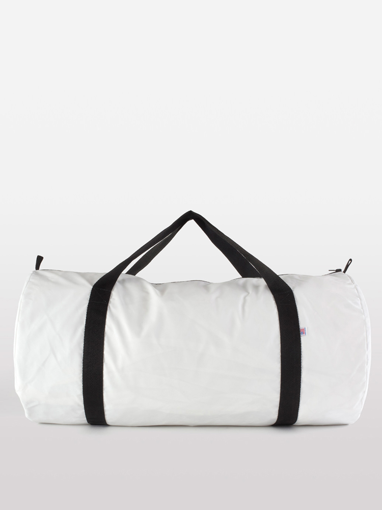 American Apparel B563 - Weekender Duffel Bag