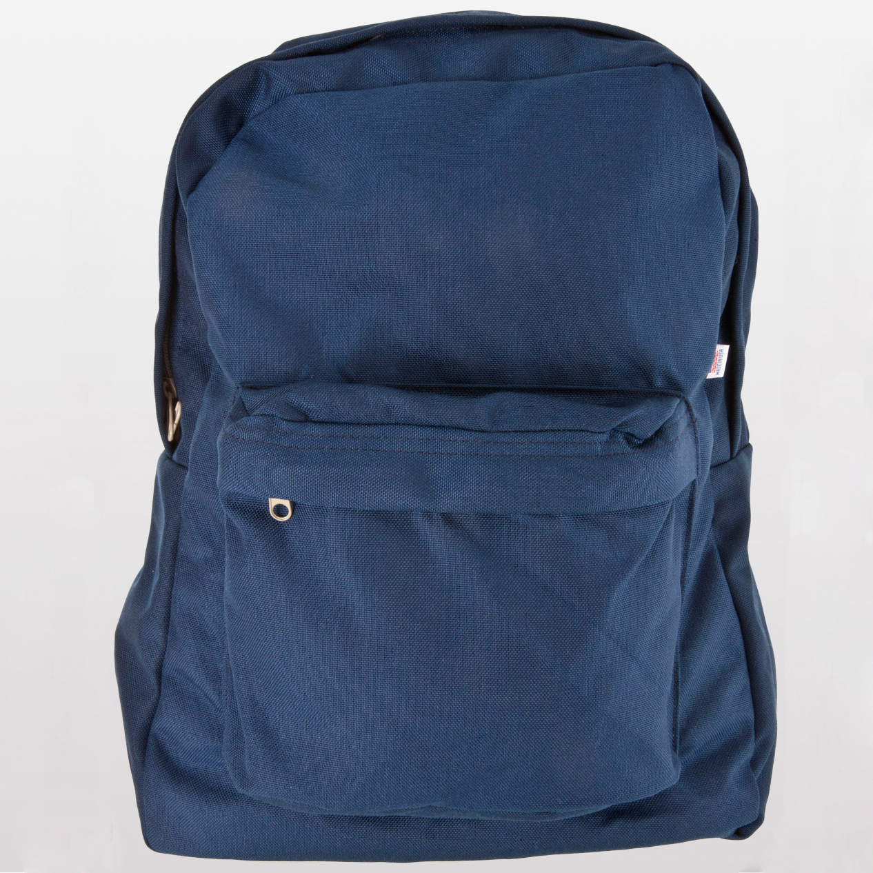 American Apparel RSANC501 - Nylon School Bag