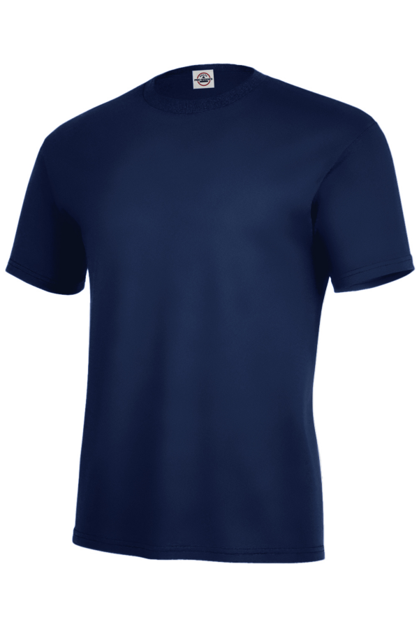 Delta Apparel 11730 - Pro Weight T-shirt 5.2 oz