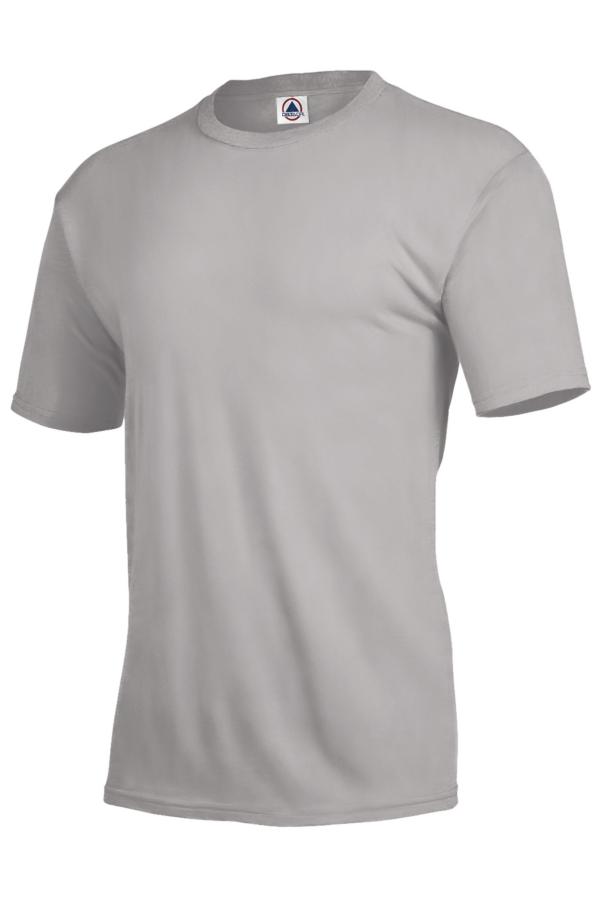 Delta Apparel 116535 - Delta Dri T-shirt 4.3 oz