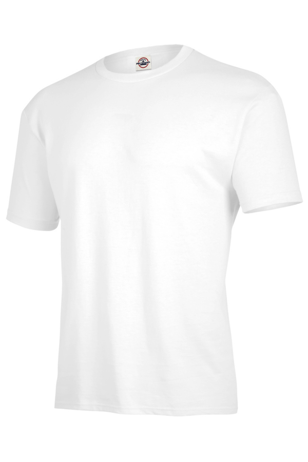 Delta Apparel 11730U - Made In USA T-shirts