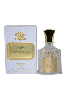 Creed Creed Millesime Imperial Millesime Spray For Unisex ...