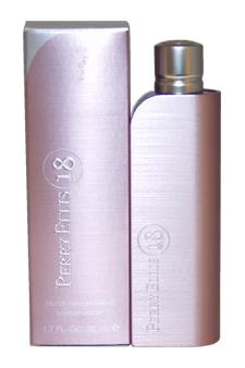 Perry Ellis Perry Ellis 18 EDP Spray For Women 1.7 oz....