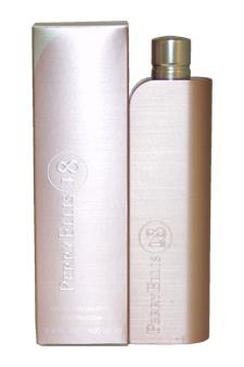 Perry Ellis Perry Ellis 18 EDP Spray For Women 3.4 oz....