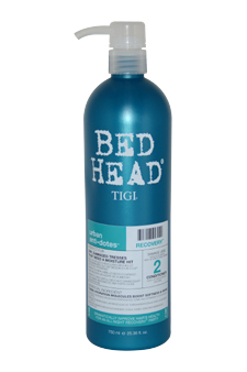 TIGI Bed Head Urban Antidotes Recovery Conditioner For ...