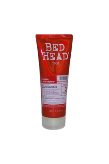 TIGI Bed Head Urban Antidotes Resurrection Conditioner ...