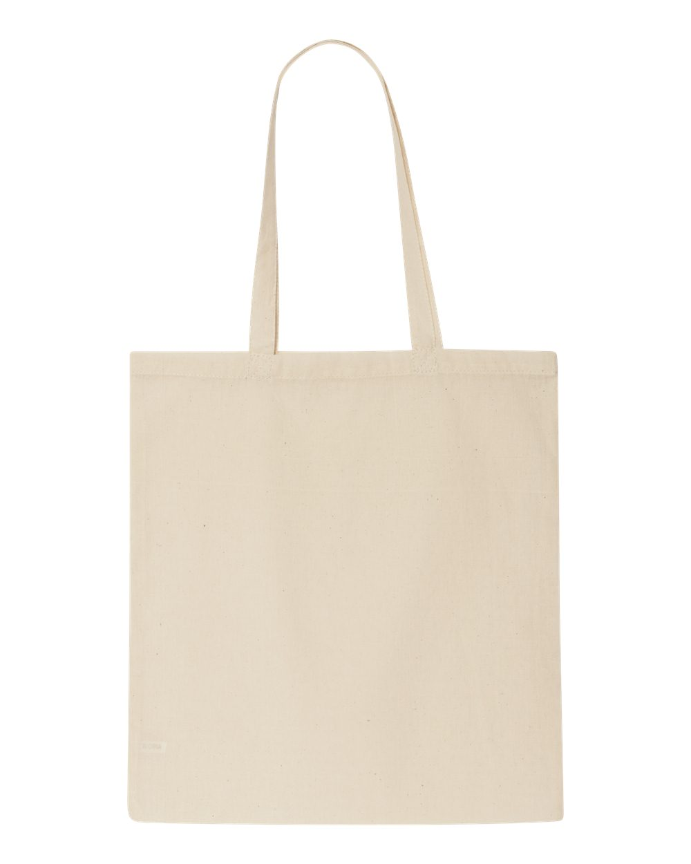 Valubag VB0102 - Classic Cotton Tote Bag $1.24 - Bags