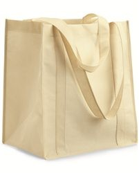 Valubag VB0904 - Eco Friendly Reusable Non-Woven Shopping ...