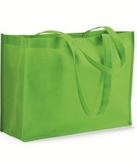 Valubag VB0909 - Eco Friendly Reusable Non-Woven Shopping Tote