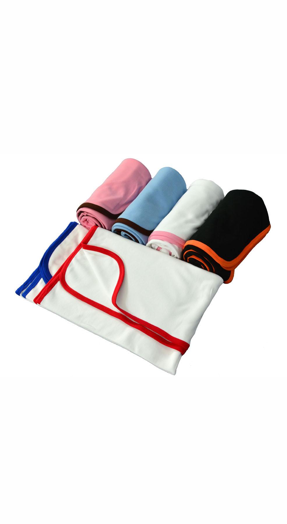 Monag 200003 - Ringer Blankets