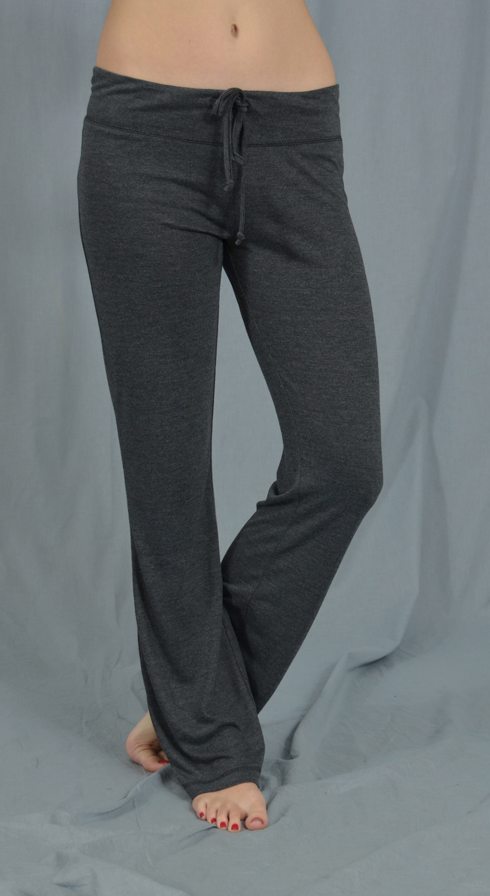 Monag 393320 - Lounge Pants