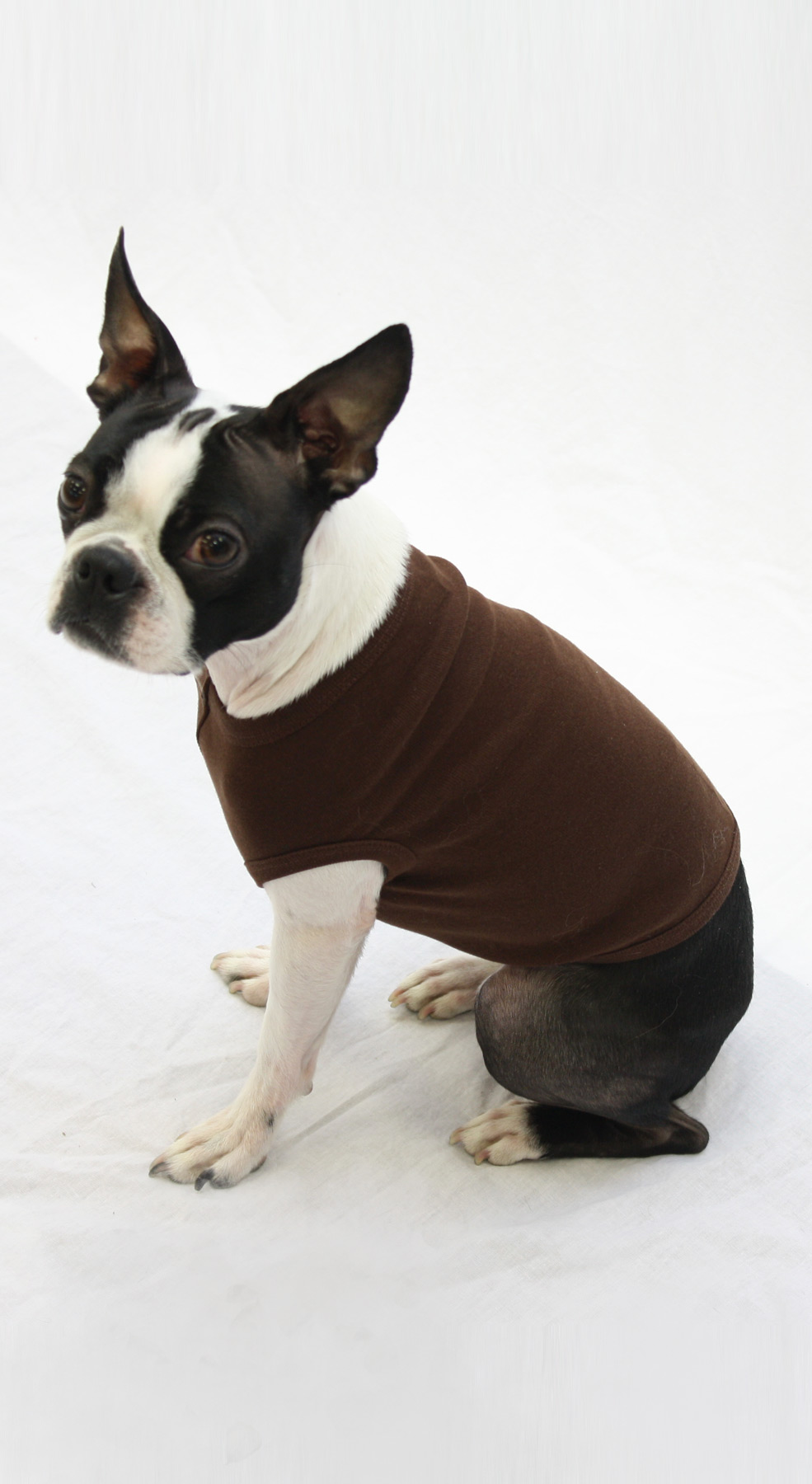 Monag DG2070 - Dog Tank Top