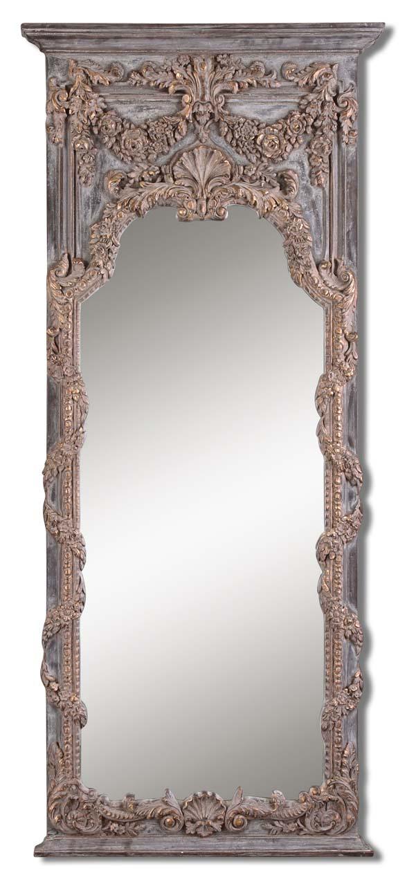 uttermost jayne mirror chest drawer shine mirrors australia