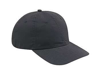Polyester microfiber soft visor solid and two tone color ...
