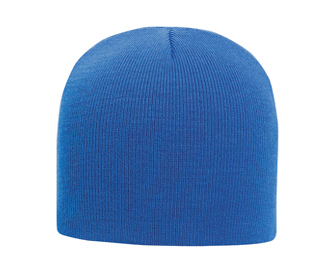 Ultra soft acrylic knit solid color beanies, 8