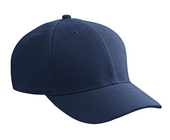 Image result for six panel cap