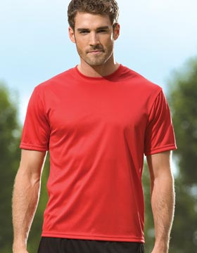 Badger Sport 5100 - C2 Sport Performance Tee