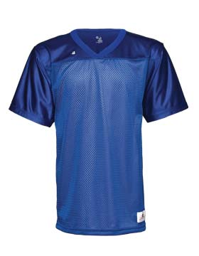 Badger Sport 8565 - Fan Jersey