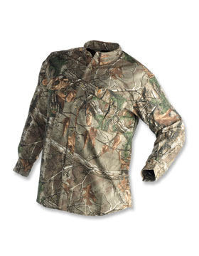 Browning 30113524 - Wasatch Shirt