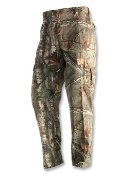 Browning 30213524 - Wasatch Pant