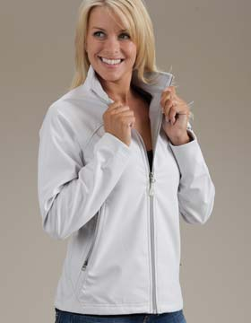Colorado Clothing CC4015 - Women's Soft Shell All Weather ...