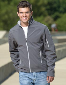 Colorado Clothing CC5293复合面料四季外套