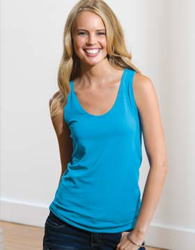 Enza 03179 - Ladies Essential Tank
