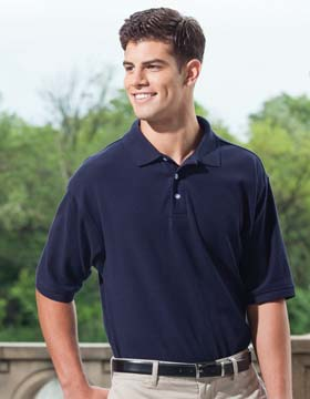Enza 19379 - Pima Cotton Sport Shirt