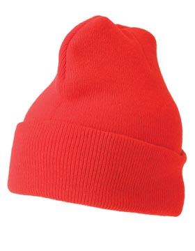 Flexfit 1501KC - Heavyweight Cuffed Knit Cap