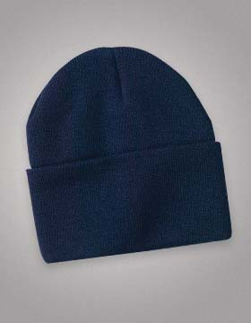Flexfit 1535TH - Thinsulate® Cuffed Beanie