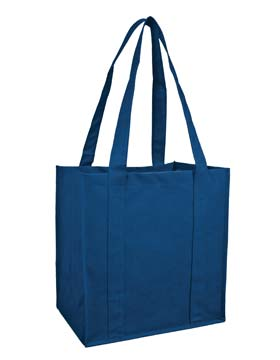 Liberty Bags R3000 - Reusable Grocery Tote