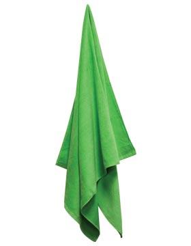 Liberty Bags C3060 - Carmel Towels Solid Beach Towel