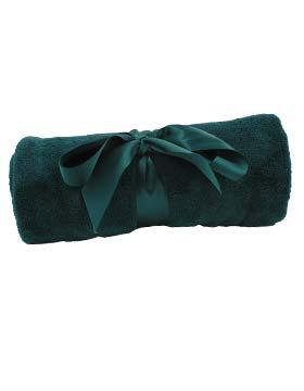 KC Caps K2000 - Super-Lux Plush Blanket