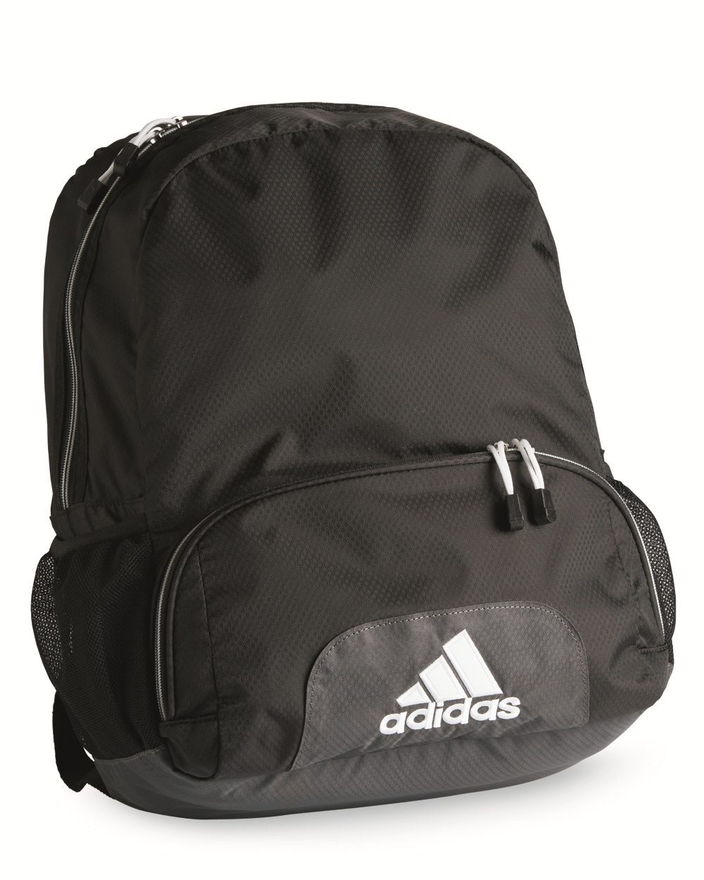 adidas University Backpack - A5702