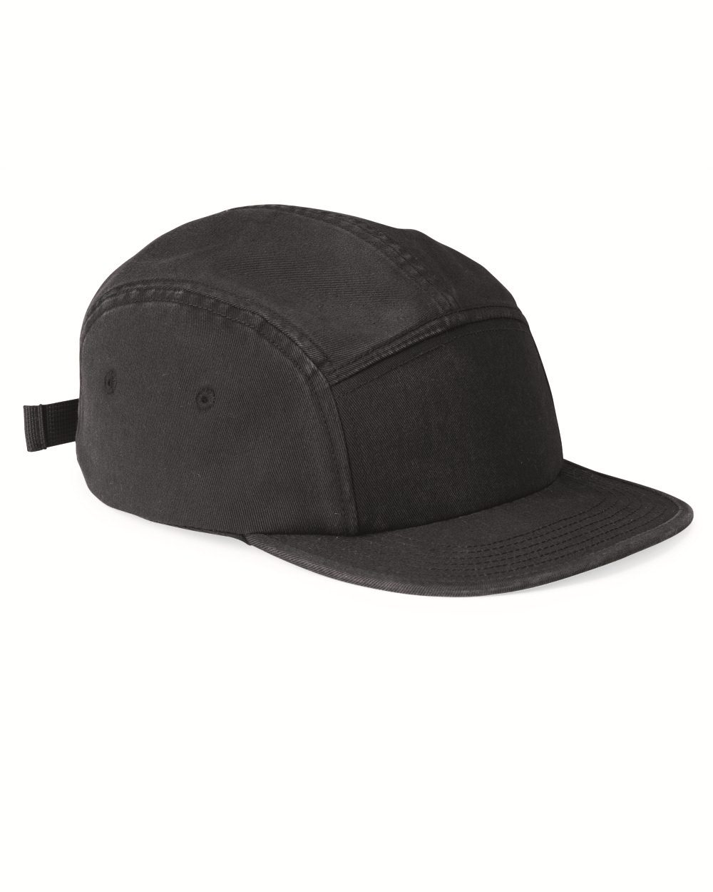 Alternative Outdoorsman Cap - H0085