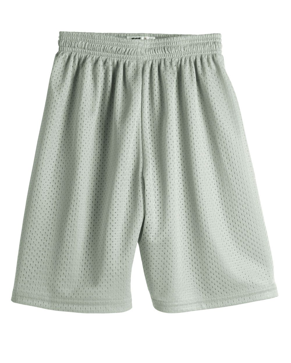 C2 Sport Mesh Youth Shorts - 5209