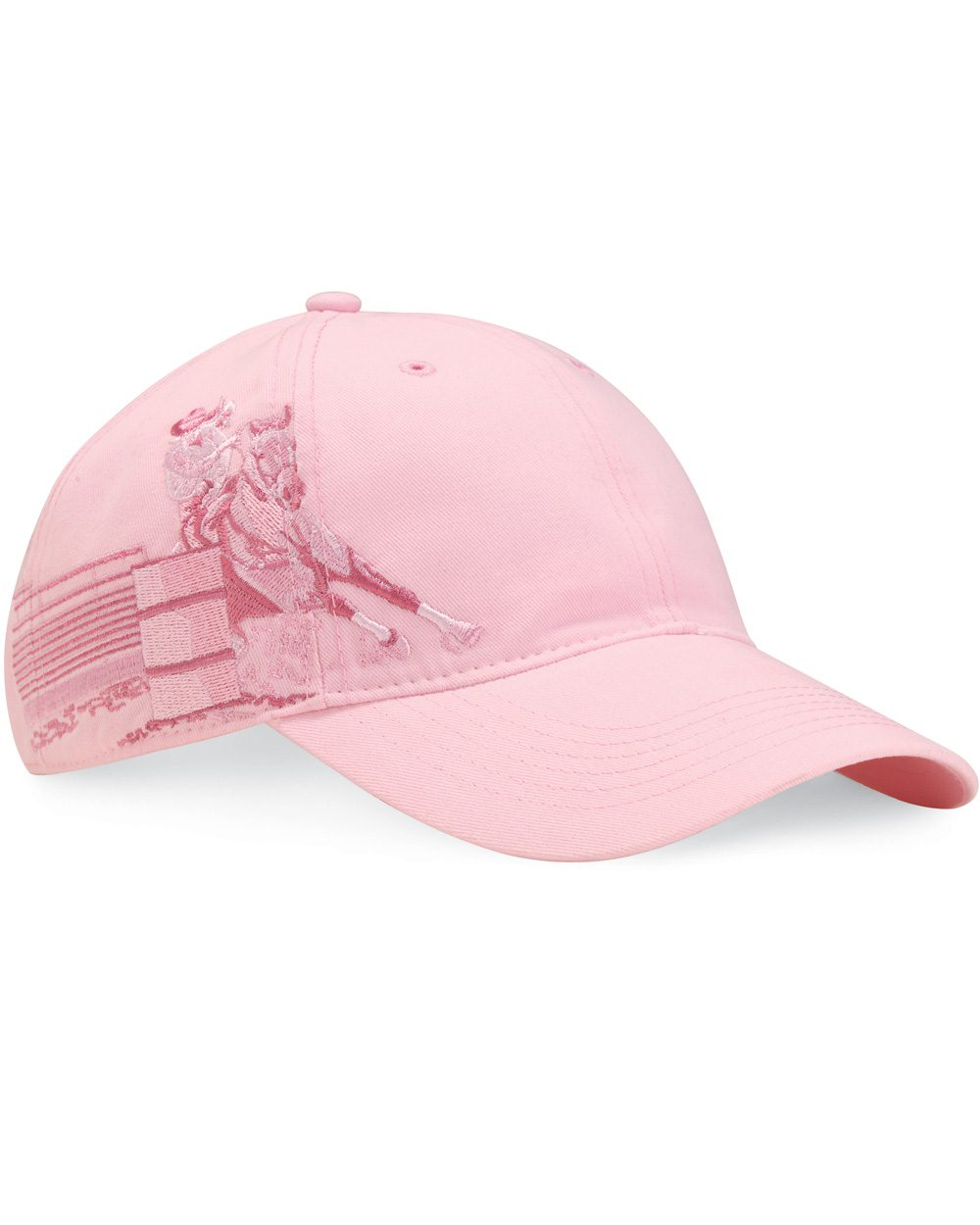 DRI DUCK Ladies' Barrel Racing Cap - 3266