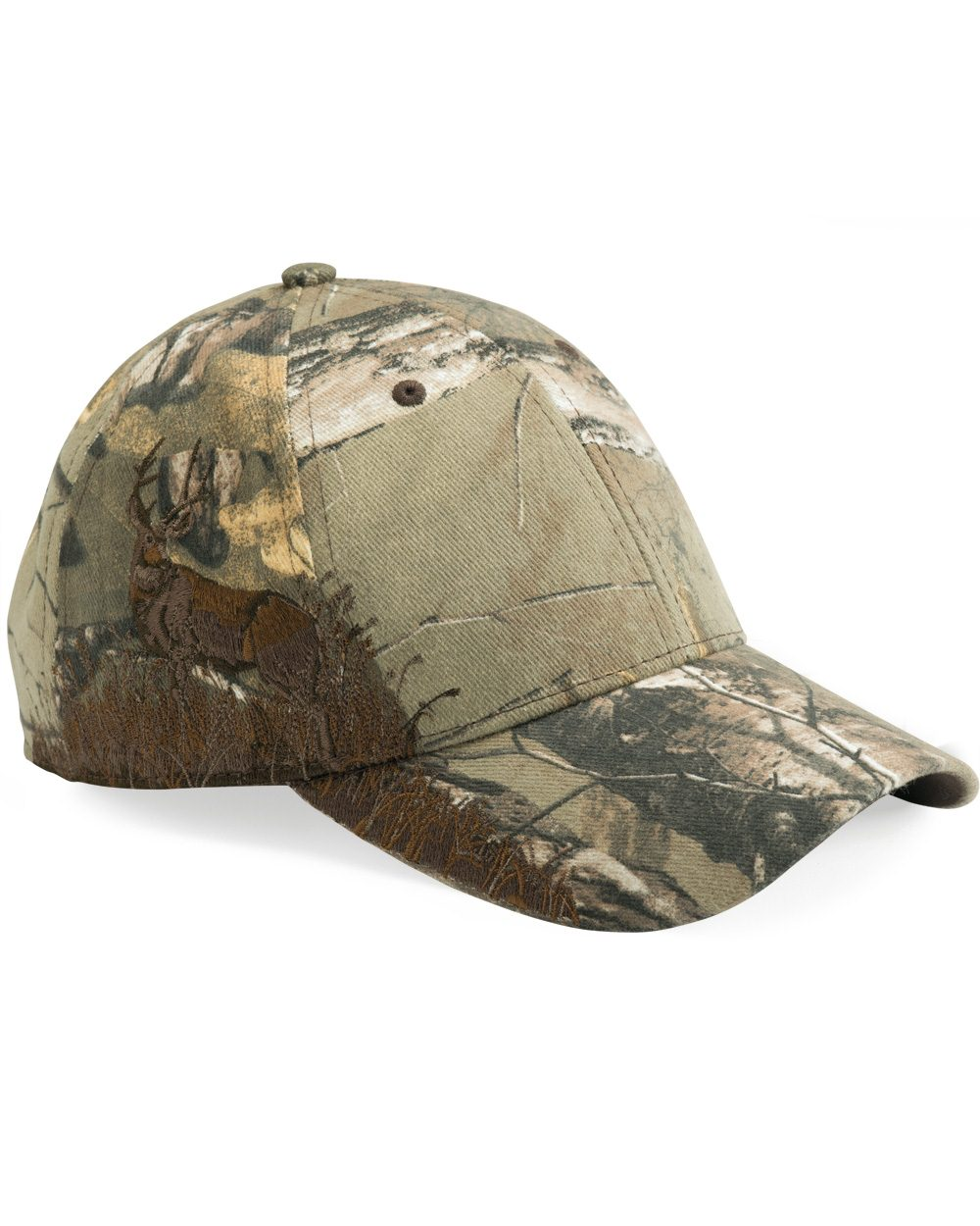 DRI DUCK Wildlife Series Mule Deer Caps - 3282
