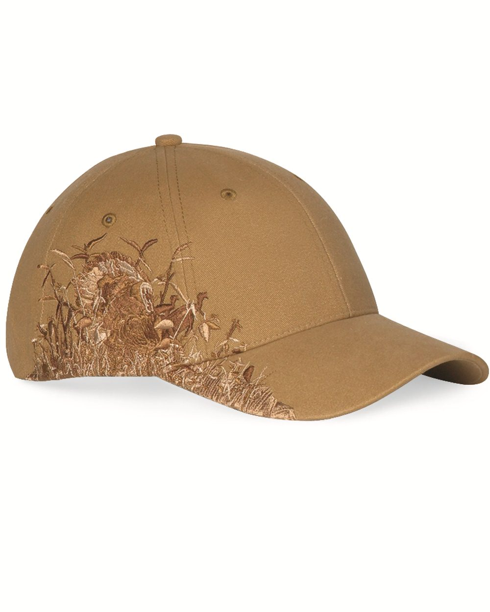 DRI DUCK Wildlife Series Turkey Cap - 3258