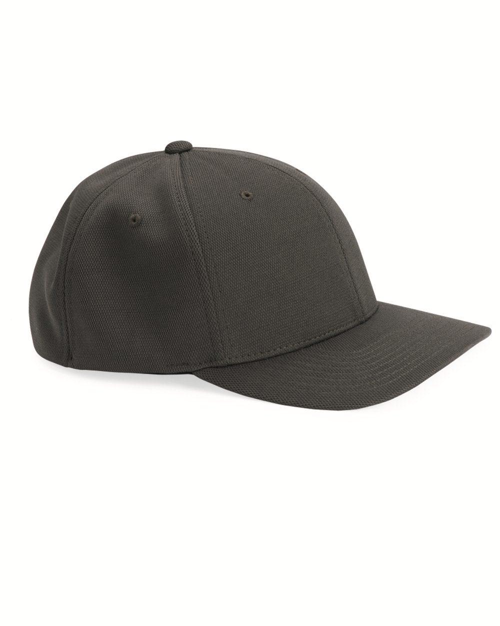 Flexfit Cool & Dry Sport Cap - 6597