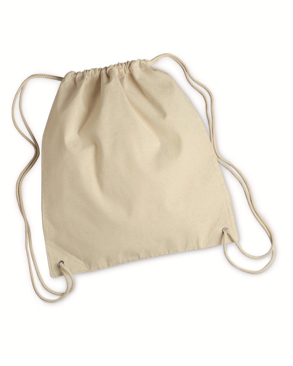 Sale Toppers Anchor Drawstring Bags - from $1.15