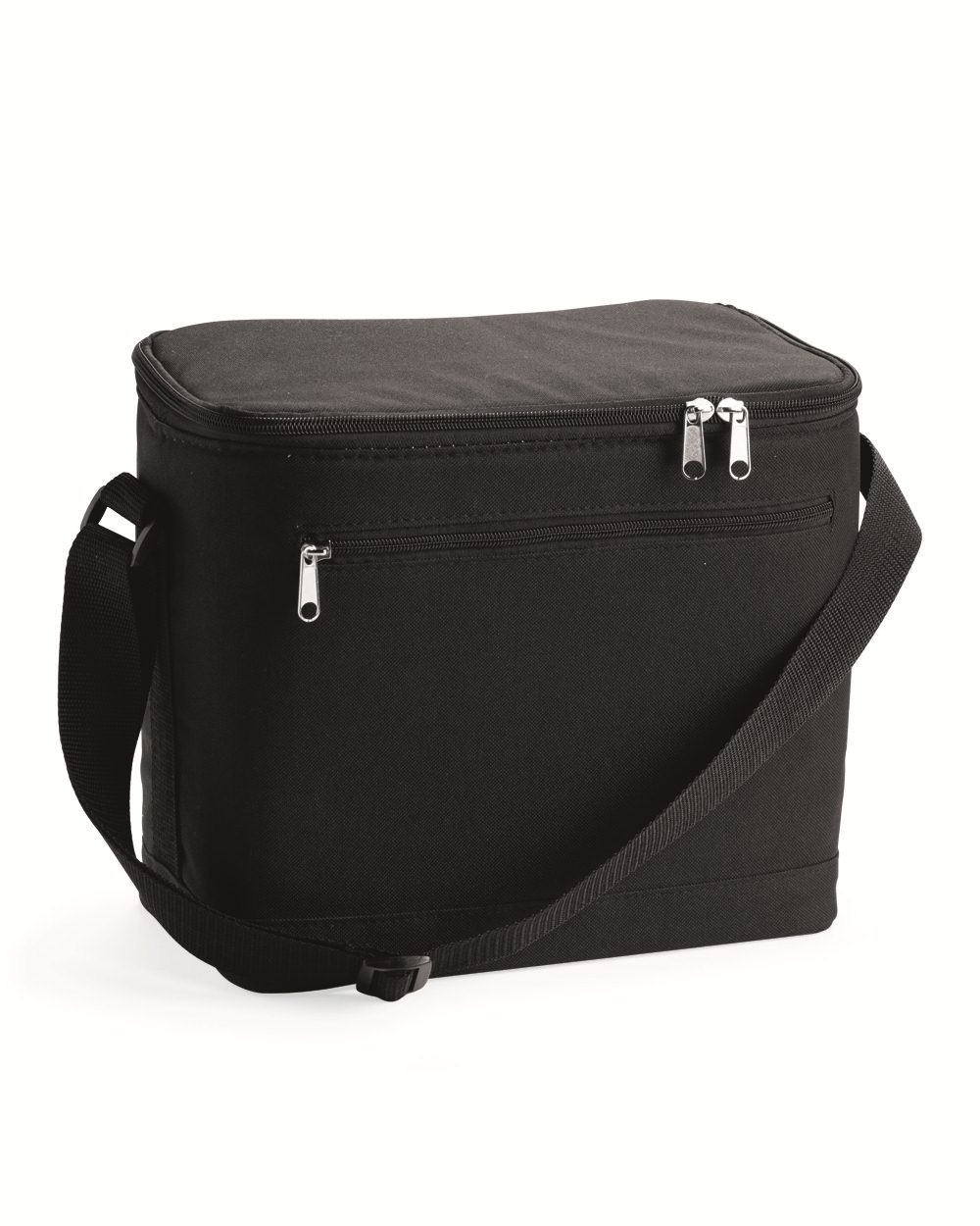 Liberty Bags Joseph Twelve-Pack Cooler - 1695
