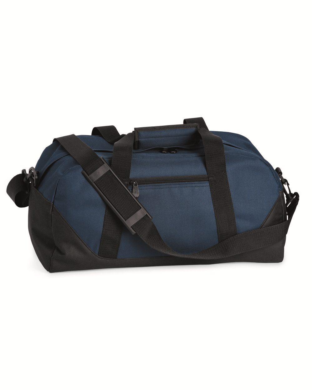 Liberty Bags Liberty Series 18 Inch Duffel - 2250