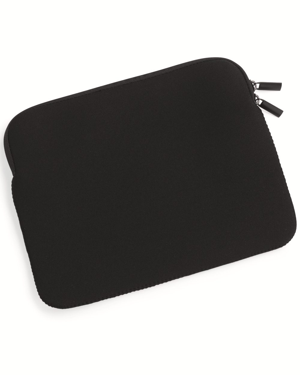 Liberty Bags Neoprene Tablet Holder - 1709