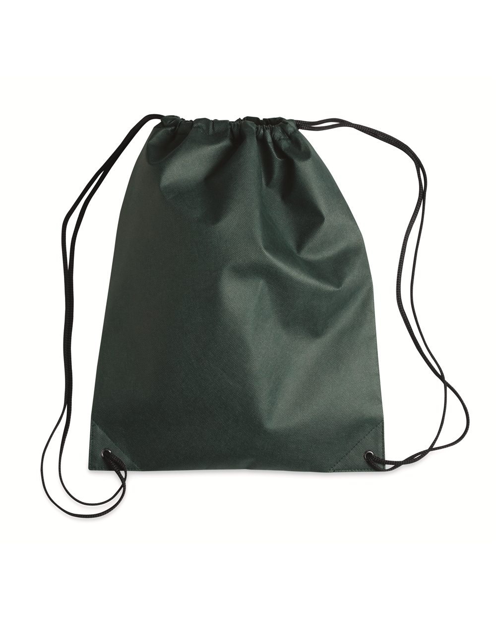 Liberty Bags Non-Woven Drawstring Backpack - A136